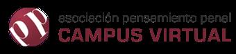 Campus Virtual Asociación Pensamiento Penal